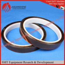 Высокотемпературная клейкая лента SMT 12мм