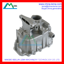 Die Casting Automobile Raring Housing Parts