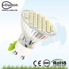 mini led spot smd led light 3w high quality