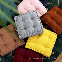 Подушки для домашнего текстиля