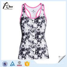 Vente en gros Lady Gym Onets Fitness Wear