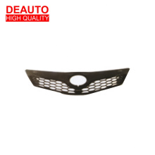 53111-06903 GRILLE for Japanese cars