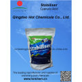 Chlorine Stabilised