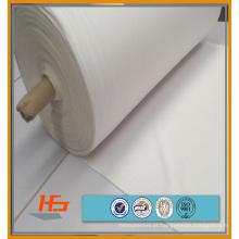 Usado Hotel ou Hospital de Alta Qualidade Preço de Fábrica Tecido PolyCotton