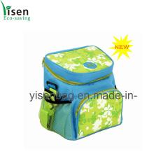Kühler Einkaufstasche, Food Bag (YSCB00-2764)
