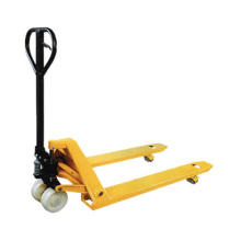 2t Hand Forklift Truck Lifting Scale