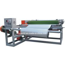 PE Foam Laminating Machine (BD1450)