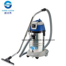 Aspirador automático 30L en seco y en húmedo