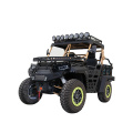 1000 Cargo Farm Quad UTV buggy