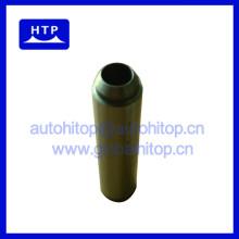 Hochleistungs-Dieselmotor-Ventilführung für CAT 3176 1008150