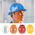Protective Cap Safety Helmet
