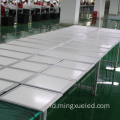 Jual Hot 600x600 CE Led Panel Light