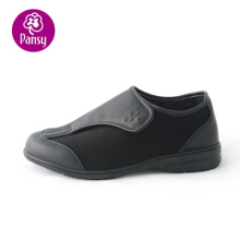 Анютины глазки комфорт обувь для мужчин
