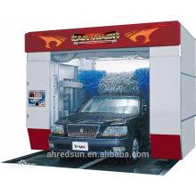 automatic car wash machine price RSCF350
