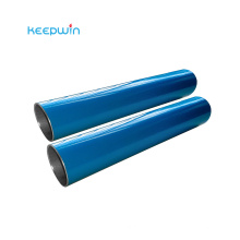 DN 50mm Diameter Aluminum Pipe Smart Connecting Pipe Compressed Air Piping