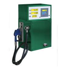 Mobile Fuel Dispenser (M SERIES CMD1687SK-G)
