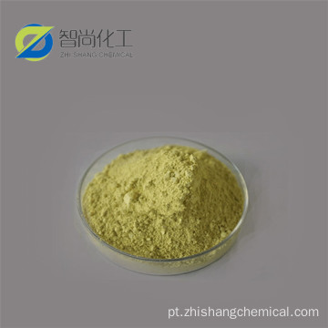 API 99% Mefenamic Acid CAS No. 61-68-7