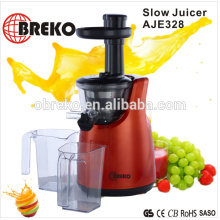 AJE328 Juicer slow with CE, ROHS AND GS certification
