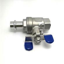 Factory manufacture High Precise Customization cnc machining price aluminium die cast speaker basket