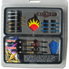 Dartboard Accessories (A-001)