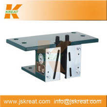 Elevator Parts|Safety Components|KT51-388 Elevator Safety Gear|elevator automatic rescue device