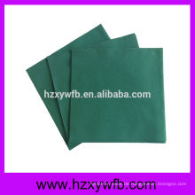One Ply Airlaid Papierserviette Airlaid