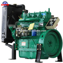 K4100D 30kW Dieselmotor für Generatorsatz