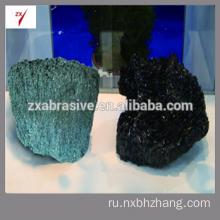 2016+Popular+Green+Silicon+Carbide%2FSilicon+Carbide+Powder+Price%2FPrice+Of+Silicon+Carbide