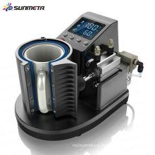 Sunmeta 2015 Новая машина для транспортировки сублимационной машины для термопереноса