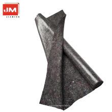 professionelle Schutzhülle Vlies Baumwollgewebe Material Dacron Polsterung