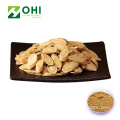Astragalus Extract Astragaloside IV poeder