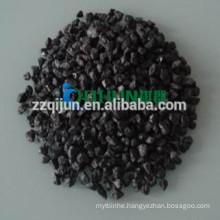 black silicon carbide 1-0.3-1.5-3.5-8