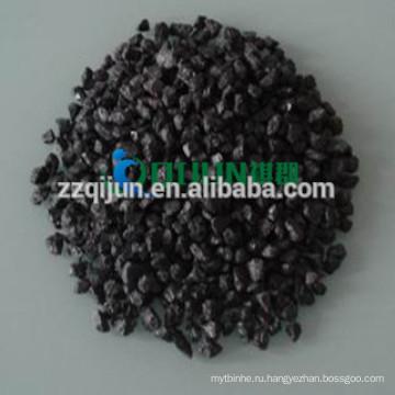 черный карбид кремния 1-0.3-1.5-3.5-8