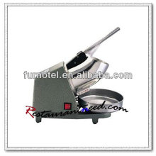 F161 Counter Top Stainless Steel Home Ice Crusher