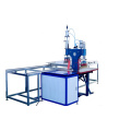 HF PVC stretch ceiling film welding machine