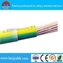 Thhn 8 Gauge Copper Wire