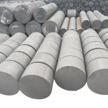 Direct sale factory graphite electrode offcut Graphite block scrap