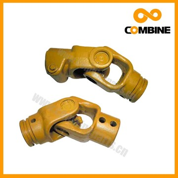 Universal Joint Universal Joint