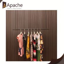 On-time delivery factory directly cardboard counter display brochure holder