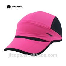 gorras de béisbol con estampado de sandía