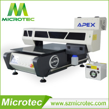 Digital UV Flatbed Printer Machine (MT-FP6090-UV)