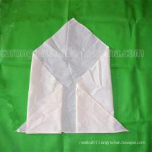 Medical Triangular Bandage Disposable for Hospital Use