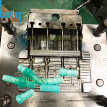 Tubulação de borracha de látex / tubulação de plástico / tubulação de silicone