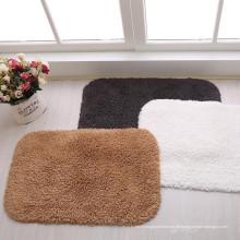Bodengummimatten für Wohnzimmer
