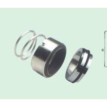 Стандартное механическое уплотнение для Водяной насос (HB7)