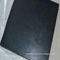 FKM Rubber Sheet / Viton Rubber Sheet / Fluorine Rubber Sheet