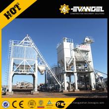 Planta de mistura de concreto Roady 35M3 / H HZS35