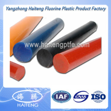100% Virgin Polyurethane Rods Plastic Rods