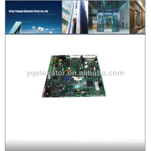 Kone V3F25 HCB PCB 781383H02A A1 Elevator Inverter Board