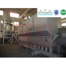 Équipement de séchage Eclaircissement à haute efficacité GFG Series